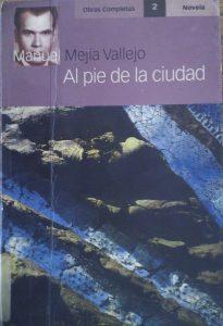 10-al-pie-de-la-ciudad-2000-consejo-de-medellin-biblioteca-publica-piloto