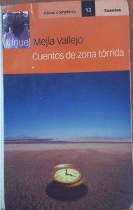 11-cuentos-de-zona-torrida-2000-consejo-de-medellin-biblioteca-publica-piloto