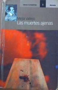 12-las-muertes-ajenas-2000-consejo-de-medellin-biblioteca-publica-piloto