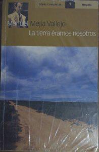 15-la-tierra-eramos-nosotros-1999-consejo-de-medellin-biblioteca-publica-piloto
