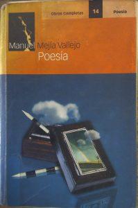 16-poesia-1999-consejo-de-medellin-biblioteca-publica-piloto