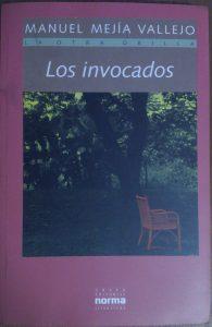 17-los-invocados-1997-editorial-norma