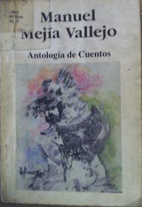 18-antologia-de-cuentos-1996-ediciones-dialogo