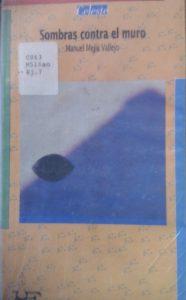 23-sombras-contra-el-muro-1993-editorial-universidad-de-antioquia