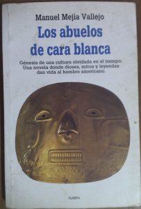 24a-los-abuelos-de-la-cara-blanca-1991-editorial-planeta