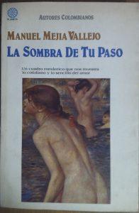 25-la-sombra-de-tu-paso-1987-editorial-planeta