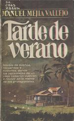 28-tarde-de-verano-1980-editorial-plaza-janes