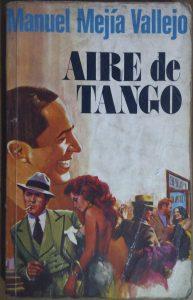 29-aire-de-tango-1979-editorial-plaza-janes
