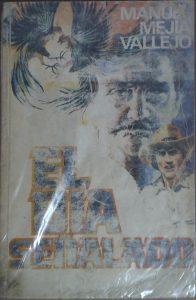 30-el-dia-senalado-1979-editorial-plaza-janes