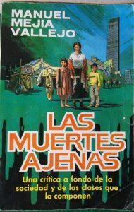 31-las-muertes-ajenas-1979-editorial-plaza-janes