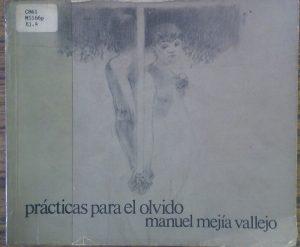 32-practicas-para-el-olvido-1977-editorial-fenalco-de-antioquia