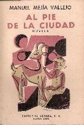 35-al-pie-de-la-ciudad-1958-editorial-losada