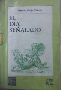 4-el-dia-senalado-2005-editorial-plaza-janes