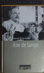 5-aire-de-tango-2003-editorial-el-tiempo