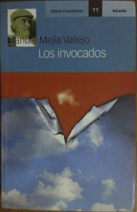 9-los-invocados-2002-consejo-de-medellin-biblioteca-publica-piloto